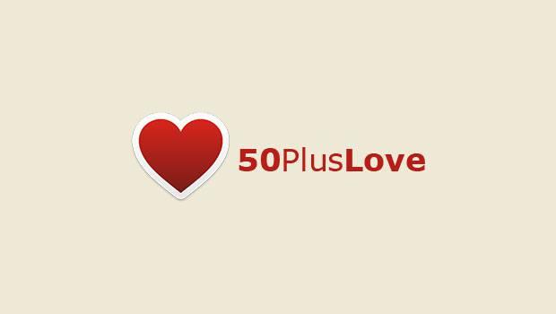 50 Plus Dating Site arvostelut