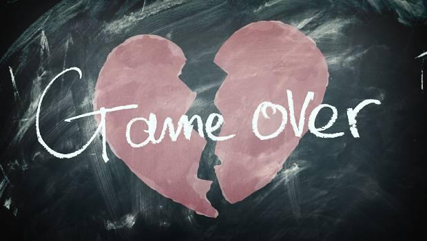 Online dating site voor singles & contactadvertenties