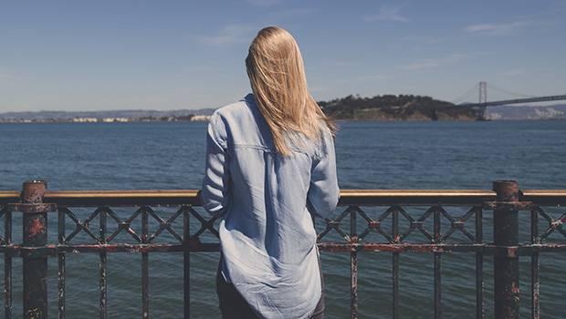 online dating stilte online dating sites gebruikers