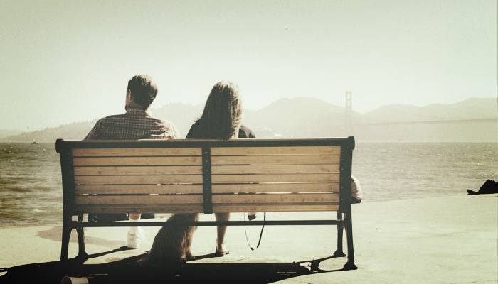 relatie dating site