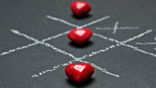 hebben geen geluk online dating gratis dating sites voor land Lovers