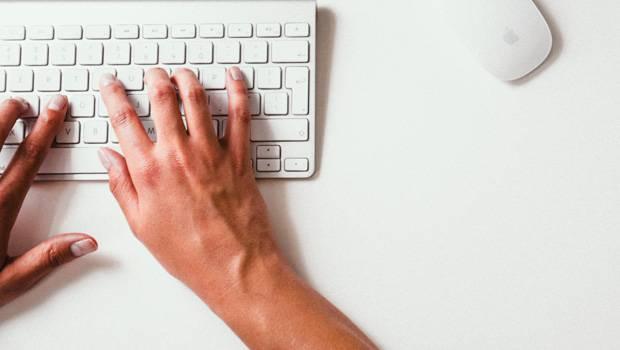 Gratis online chatten