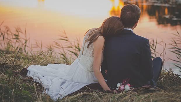 Welke online dating site heeft de meeste huwelijken