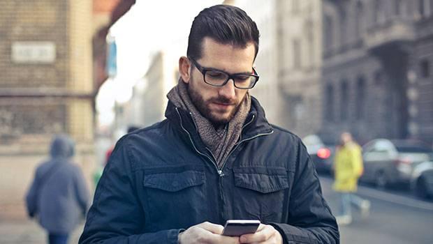 Online dating praten met meer dan een persoon