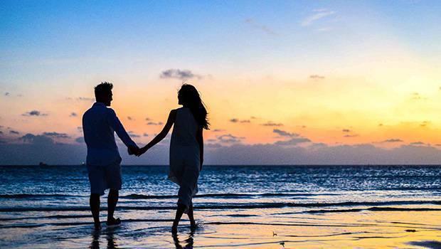 Christian online dating Verenigd Koninkrijk gratis