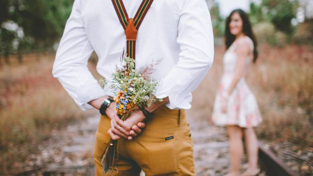 Tips voor dating weer na echtscheiding