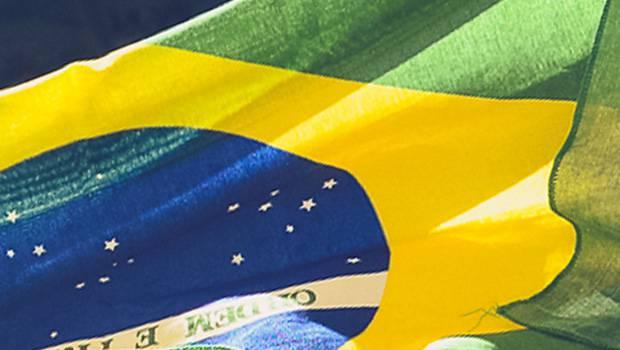 contact Braziliaanse vrouwen