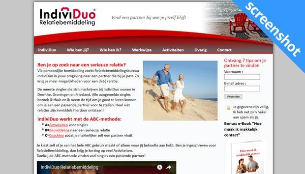 dating site zoeken via e-mail hook up met Tali Mass Effect 2