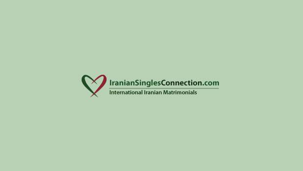 Iranian dating sites usa