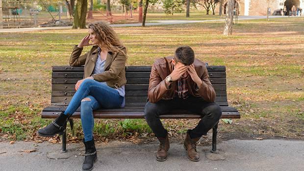 Wat is het verschil tussen dating en vriend en vriendin