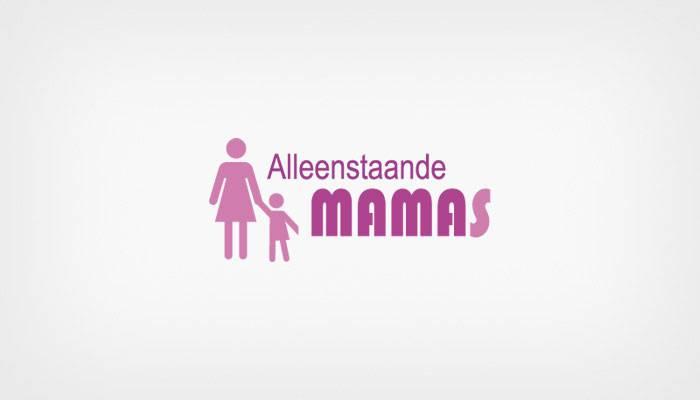 Online dating voor alleenstaande moeders