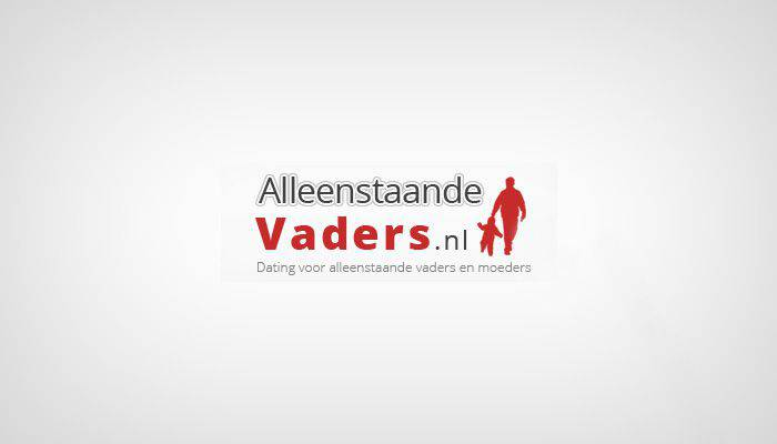 Alleenstaande ouder dating site - Dating site satellite seriously