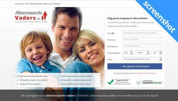 alleenstaande-vaders-kosten-screenshot-2