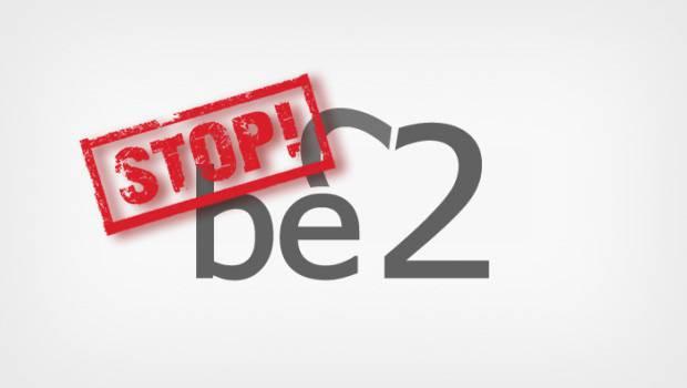 Be2 dating login