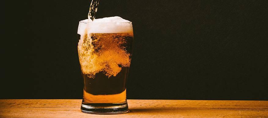 bijzonder bier