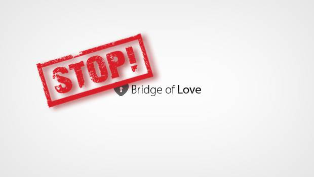 Bridge dating site