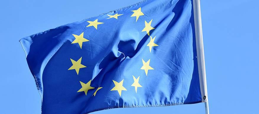 brussel europa