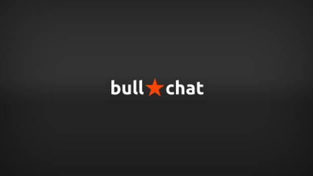 bullchat logo