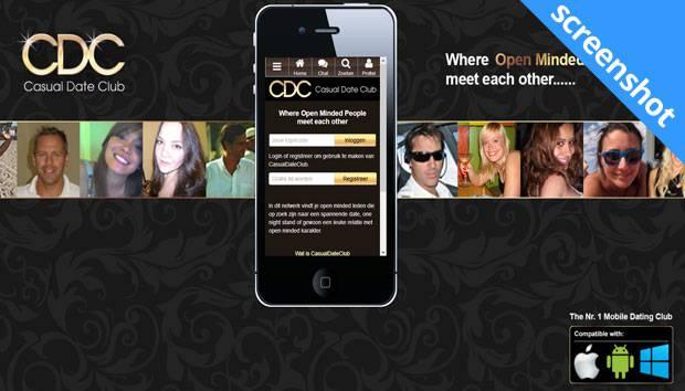 Handicaps online dating