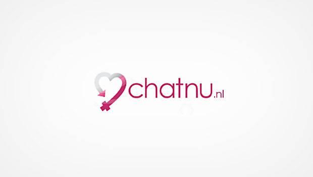 ChatNu.nl logo