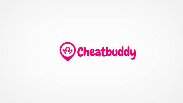 vreemdgaan op internet dating sites