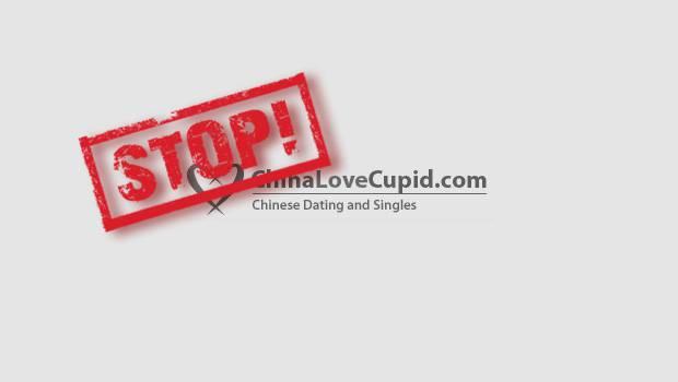 ChinaLoveCupid.com opzeggen