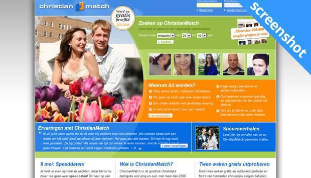 vrienden voor dating Christian Boogschutter man en Libra vrouw dating