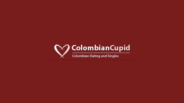 Colombian cupid dating site