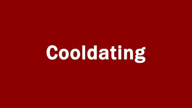 toepassing van radioactieve isotopen in dating