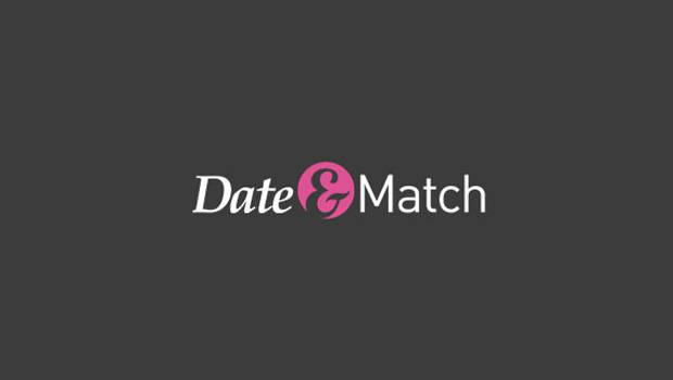 Speed Dating meer dan 50 San Francisco