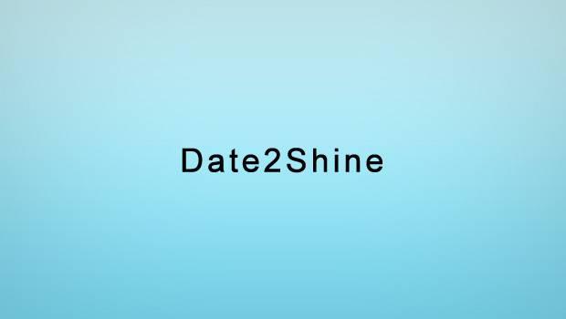 gay christelijke online dating sites