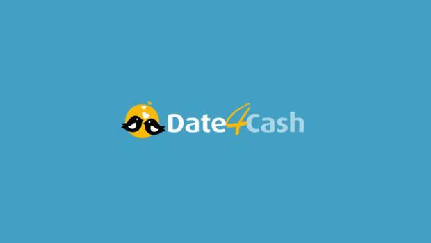 kosten datingsites vergelijken Zwolle