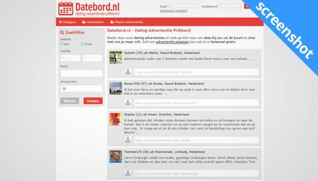 datebord-nl-kosten-screenshot