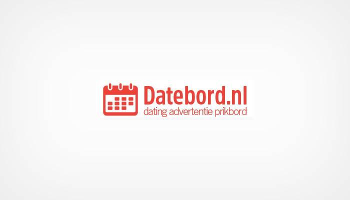 dating sites contact met de leden
