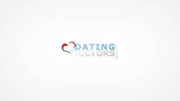 Top dating website in India
