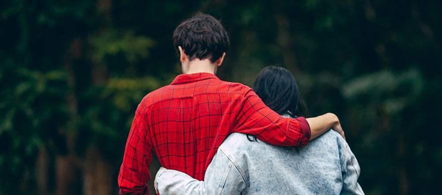 dating geestelijk gehandicapten