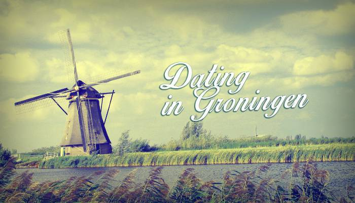 Sex Dating in Groningen What you should know about that