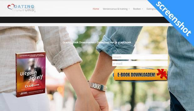 beste gratis dating site Oekraïne