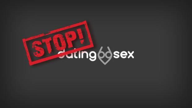 elk sex personals Opinión personal los mitos sexuales causan cierta intriga dentro de la población,  como decía, el sexo siempre se ha visto como un tema tabú,.