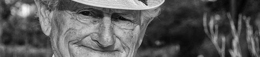 datingsites bejaarden man