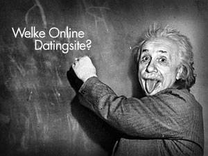 Online-dating-sites hoger opgeleiden