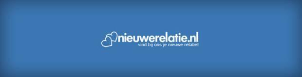 datingsite 50 gratis zoetermeer