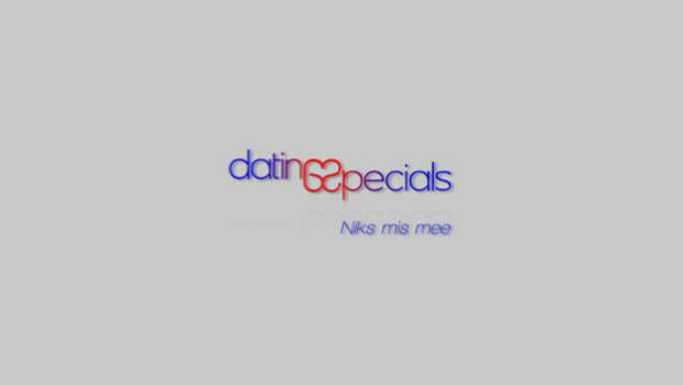 dating site voor gehandicapten in de VS Pepper dating commerciële muziek
