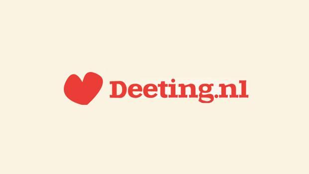 Betaalde dating sites beter