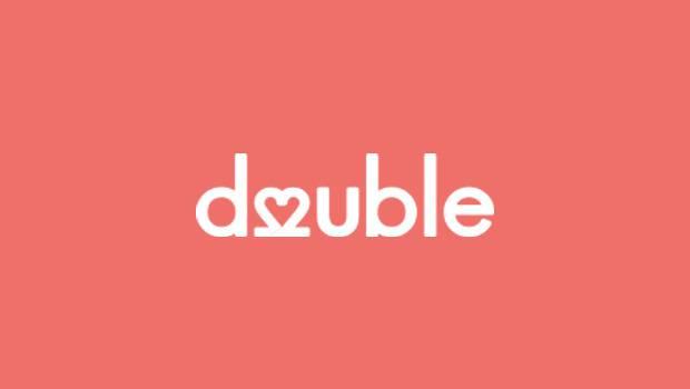 Double App - ️ Juni 2020 - NIEUW!