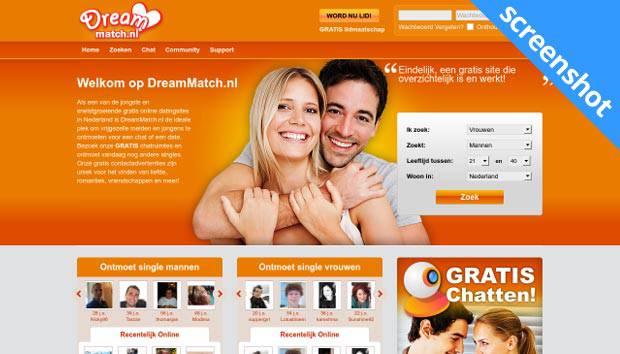 online dating sites alleenstaande ouders