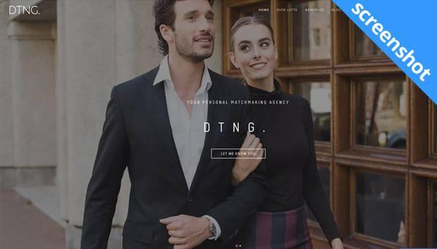 E dating kosten