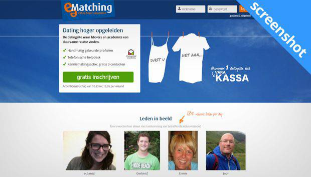 e-matching-kosten-screenshot2