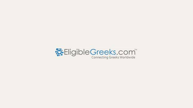 Greek dating sites online