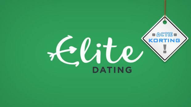 leeftijd wetten voor dating in Tennessee